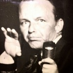 SHARE INC. TO CELEBRATE 100 YEARS OF FRANK SINATRA WHILE RAISING FUNDS FOR KIDS