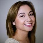Denise Salcedo