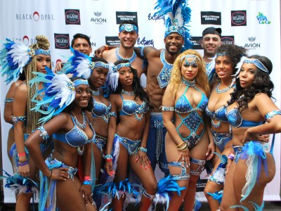 HollywoodMassive_HollywoodCarnivale
