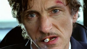 John Hawkes in Too Late.
