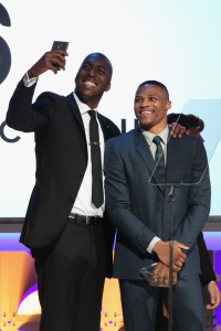 SportsSpectacular_JohnSalley_RussellWestbrook
