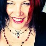 Kathy Flynn