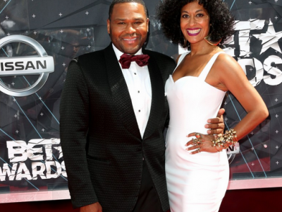 BETAwards_AnthonyAnderson_TraceeEllisRoss