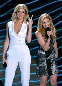 2015 CMT Music Awards