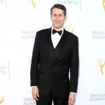67TH LOS ANGELES AREA EMMY AWARDS: RED CARPET