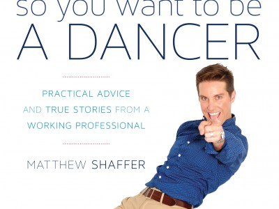 Matthew_Shaffer