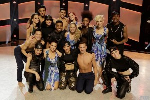 SYTYCDTop16