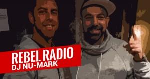 RebelRadioPodcast_DJNuMark_JoshLevine