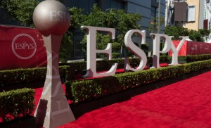 ESPYAWARDS