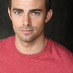 GETTING TO KNOW JONATHAN BENNETT