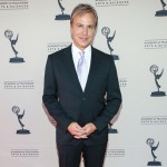 ROBERT KOVACIK SHARES HIS EXCITEMENT OVER THE LOS ANGELES AREA EMMYS NOMINATION