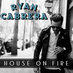Ryan-Cabrera-House-on-Fire-2014-1500x1500