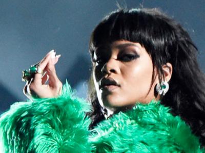 Rihanna_BBHMM