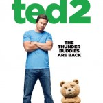 THE MAGIC HAS WORN OFF IN TED 2