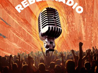 RebelRadioPodcast_GarthTriniidad_JoshLevine