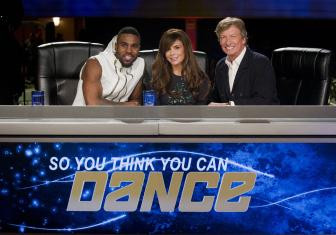 sytycd_season12_top20_Judges