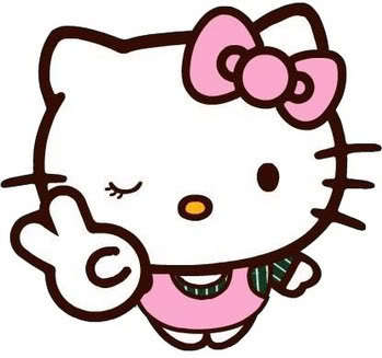 hello kitty to hit the big screen in 2019 - Hellokitty