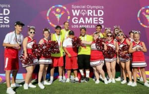 SpecialOlympics2015