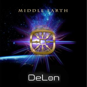 Delon_MiddleEarth