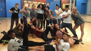 sytycd_season12_top20
