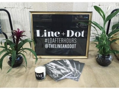 LineAndDot_Fashion