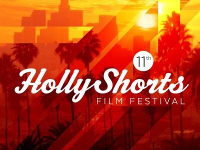 Hollyshorts2015
