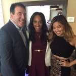 ITK HOLLYWOOD SUMMIT GETS ANGELENOS IN THE KNOW
