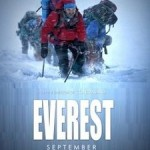 JAKE GYLLENHAAL AND JOSH BROLIN REVEAL WHY THEY HAD TO DO THE FILM 'EVEREST'