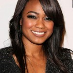 FRESH PRINCE OF BEL AIR STAR TATYANA ALI REVEALS HER LATEST PROJECT