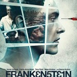 FRANKENSTEIN: HUMILITY THROUGH HORROR
