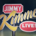 JIMMY KIMMEL ANNOUNCES NEW YORK SHOWS