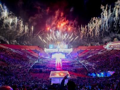 2015SpecialOlympics