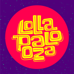 LOLLAPALOOZA 2015: DAY ONE REVIEW