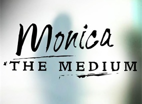 monica-the-medium