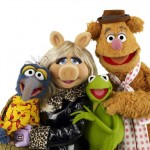 THE MUPPETS DISCUSS NEW SERIES