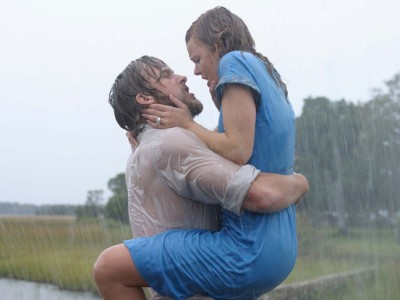 TheCW_thenotebook