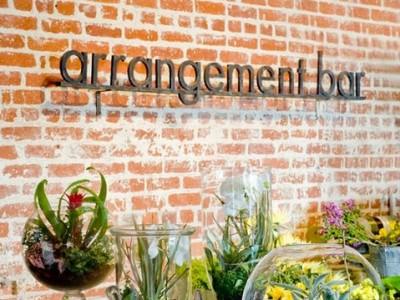 RollingGreens_ArrangementBar