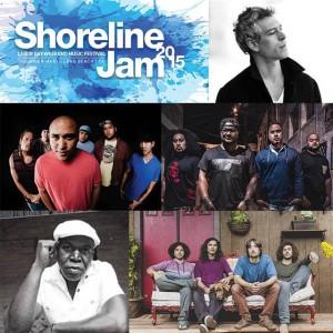 ShorelineJam2015