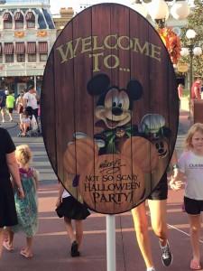 MickeysNotSoScaryHalloween