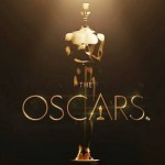 DAVID HILL AND REGINALD HUDLIN TO PRODUCE 88TH OSCARS