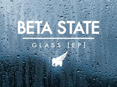 BetaState