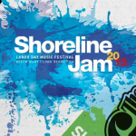 WIN TICKETS TO SHORELINE JAM LABOR DAY WEEKEND ON THE QUEEN MARY