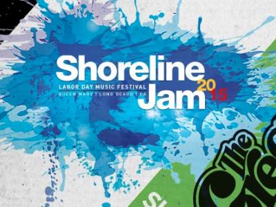 ShorelineJame2015