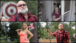 family chops family