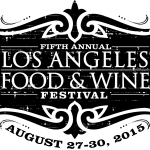 LA FOOD & WINE FESTIVAL IS A MUST FOR SOCAL FOODIES