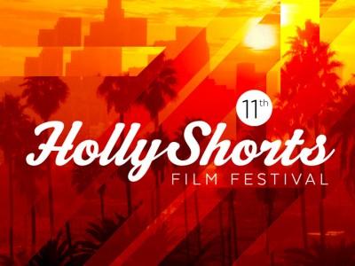 HollyshortsFilmFestival