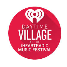iHeartRadioMusicFestival_DaytimeVillage