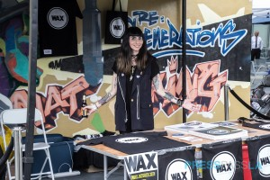 Wax at Capital Records-7404