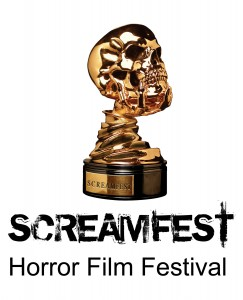 JamesFranco_Screamfest