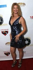 WendyWilkins_ActionOnFilmFestival
